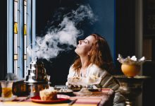 Bahayakah Rokok Untuk Tubuh Kita ??