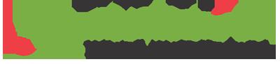Info Borobudurherbal - Kami memberikan Informasi tentang Kesehatan dan Manfaat Rempah